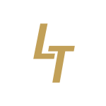 LT Custom Guitar Builder Luthier