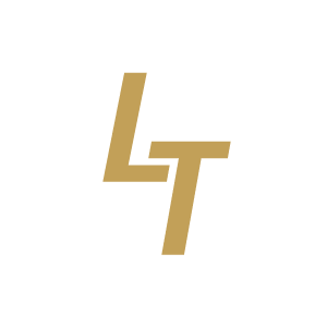 LT Custom Guitars